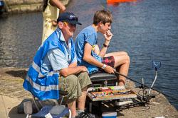 2019_Leeds_Waterfront_Festival-286.jpg