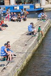 2019_Leeds_Waterfront_Festival-289.jpg
