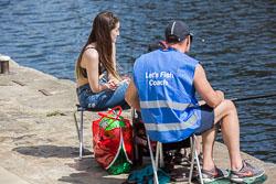 2019_Leeds_Waterfront_Festival-296.jpg