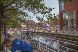 2019_Leeds_Waterfront_Festival-356.jpg