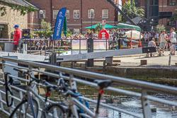 2019_Leeds_Waterfront_Festival-357.jpg