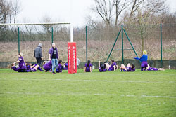 University_Of_Manchester_Women's_Rugby_League-001.jpg