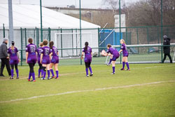 University_Of_Manchester_Women's_Rugby_League-003.jpg