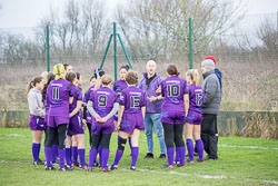 University_Of_Manchester_Women's_Rugby_League-005.jpg