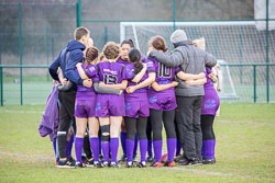 University_Of_Manchester_Women's_Rugby_League-007.jpg