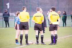 University_Of_Manchester_Women's_Rugby_League-008.jpg