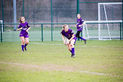 University_Of_Manchester_Women's_Rugby_League-009.jpg
