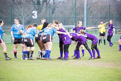 University_Of_Manchester_Women's_Rugby_League-011.jpg