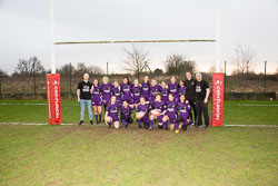 University_Of_Manchester_Women's_Rugby_League-015.jpg