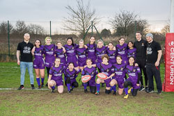 University_Of_Manchester_Women's_Rugby_League-016.jpg