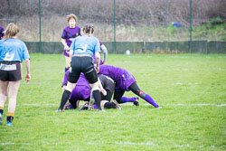 University_Of_Manchester_Women's_Rugby_League-017.jpg