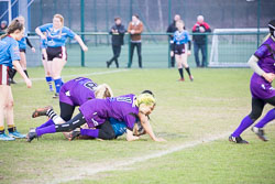 University_Of_Manchester_Women's_Rugby_League-018.jpg