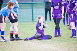 University_Of_Manchester_Women's_Rugby_League-020.jpg
