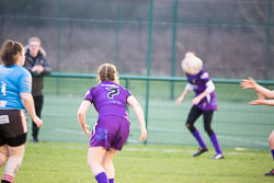 University_Of_Manchester_Women's_Rugby_League-021.jpg