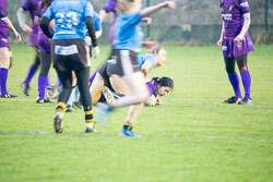 University_Of_Manchester_Women's_Rugby_League-022.jpg