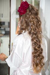 Bridesmaids-003.jpg
