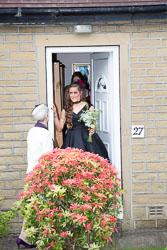 Bridesmaids_Depart-003.jpg