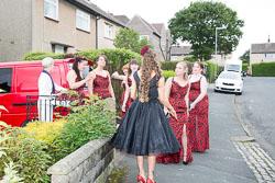 Bridesmaids_Depart-018.jpg