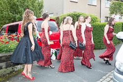 Bridesmaids_Depart-020.jpg