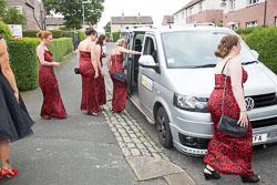 Bridesmaids_Depart-021.jpg