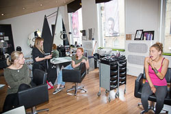 Hairdressers-002.jpg