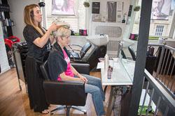 Hairdressers-004.jpg