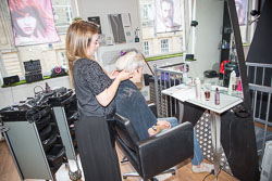 Hairdressers-006.jpg