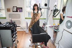 Hairdressers-008.jpg