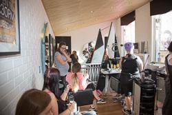 Hairdressers-014.jpg