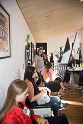 Hairdressers-015.jpg