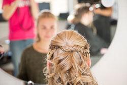 Hairdressers-022.jpg