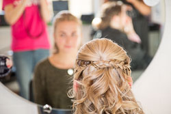 Hairdressers-023.jpg