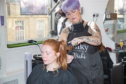 Hairdressers-024.jpg