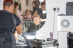 Hairdressers-025.jpg