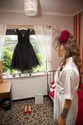 The_Dress-012.jpg