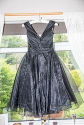 The_Dress-016.jpg
