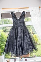 The_Dress-017.jpg