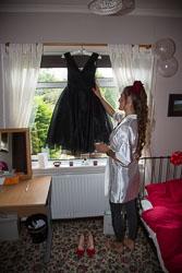 The_Dress-019.jpg