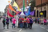 Manchester_LGBT_Pride_Festival_2016-002