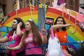 Manchester_LGBT_Pride_Festival_2016-003