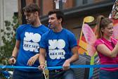 Manchester_LGBT_Pride_Festival_2016-004