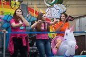 Manchester_LGBT_Pride_Festival_2016-005