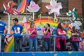 Manchester_LGBT_Pride_Festival_2016-006