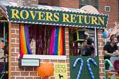 Manchester_LGBT_Pride_Festival_2016-013