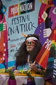 Manchester_LGBT_Pride_Festival_2016-016