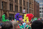 Manchester_LGBT_Pride_Festival_2016-025