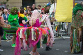 Manchester_LGBT_Pride_Festival_2016-028