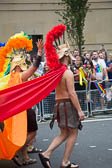 Manchester_LGBT_Pride_Festival_2016-038