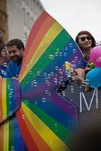 Manchester_LGBT_Pride_Festival_2016-052