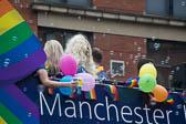 Manchester_LGBT_Pride_Festival_2016-054